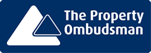 Ombudsman logo
